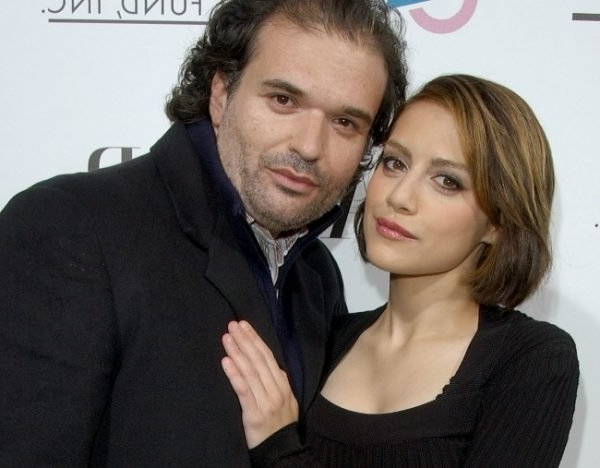 Entertainment: Eight years on, Brittany Murphy's mysterious