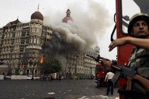 'Remember every second of that day': 9 years after 26/11 attacks, survivors have moved on, but scars are for life