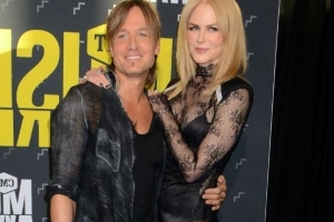 Keith Urban buys $52m mansion for wife Nicole Kidman