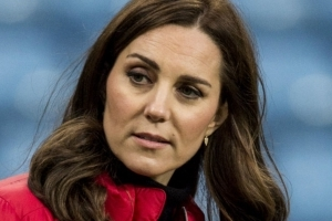 L'oncle de Kate Middleton accusé de violences conjugales échappe à la prison