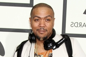 Timbaland reveals addiction battle