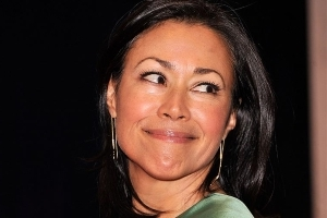 Ann Curry 'still processing' Matt Lauer 'Today' firing