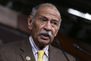 Conyers will decide in coming days whether to resign