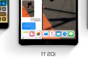 iOS 11.2 Update: Features We Could See For iPhones And iPads