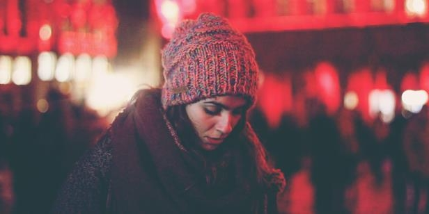 7 ways to cope when the winter affects your mental health