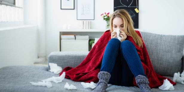 Cold and flu remedies: What actually works?