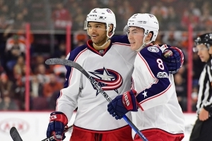 What could have been: Team USA's potential Olympic roster if NHL players were participating