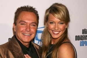 David Cassidy intentionally cut estranged daughter from his will