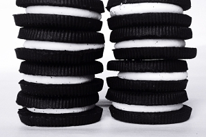 Oreo reveals its mystery cookie flavor