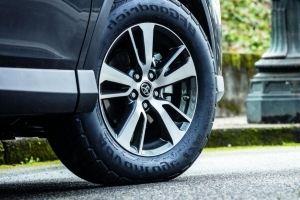 """All-Weather"" Tires Explained: Merging All-Seasons and Winter Tires"
