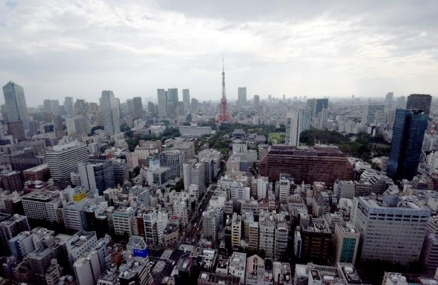 Japan has one of the lowest rates of violent crime in the developed world, and attacks involving weapons of any kind are unusual: Japan has one of the lowest rates of violent crime in the developed world.