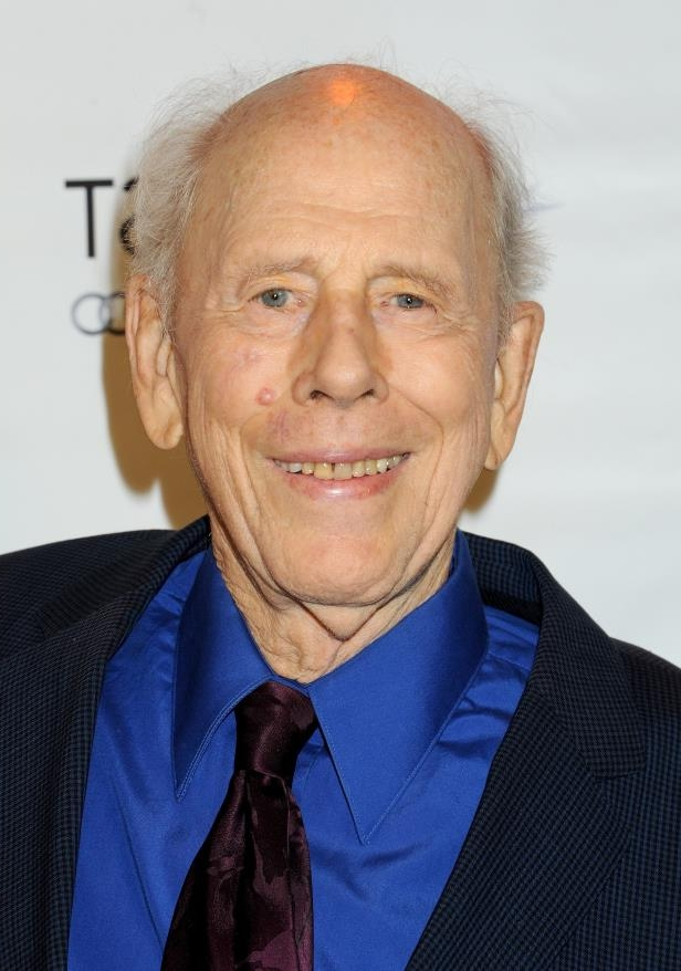Slide 5 of 181: Actor Rance Howard attends the Tribute to Bruce Dern with SAG-AFTRA, SAGindie And The National SAGindie Committee during AFI FEST presented by Audi at The Roosevelt Hotel on November 11, 2013 in Hollywood, California.
