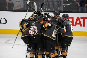 Is Vegas for real, and where do the Golden Knights go from here?