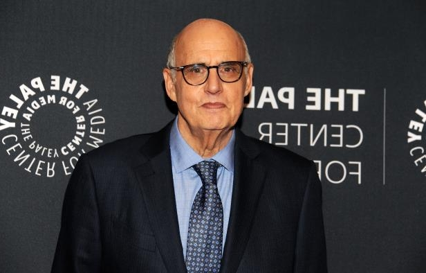 Slide 4 of 43: NEW YORK, NY - SEPTEMBER 13: Actor Jeffrey Tambor attends The Paley Center For Media Presents: Transparent: An Evening With The Pfeffermans at The Paley Center for Media on September 13, 2017 in New York City. (Photo by Desiree Navarro/Getty Images)