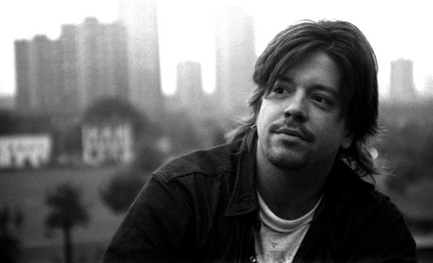 Slide 48 of 181: Grant Hart