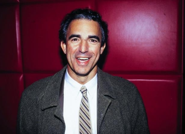 Slide 65 of 181: Jay Thomas