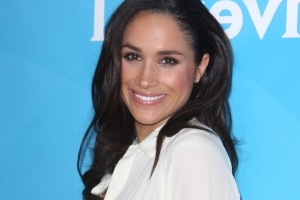 How to Exercise Like Royalty – The Meghan Markle Workout