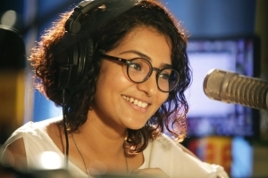 Cyber cell arrests one after Parvathy complains against cyberbullying; Mollywood's battle of the sexes continues