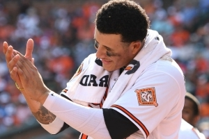 MLB Insider Believes Cubs Have Advantage Over Red Sox in Machado Chase for One Reason