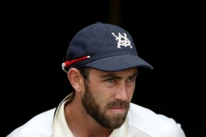 The evolution of Glenn Maxwell remains 'unfinished business' as he seeks Test recall