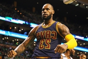 Happy birthday, LeBron: What's left for King James to achieve?