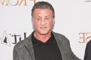 Sylvester Stallone Breaks His Silence Amid Rape Allegations