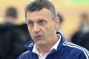 British Cycling belatedly announces departure of coach Heiko Salzwedel