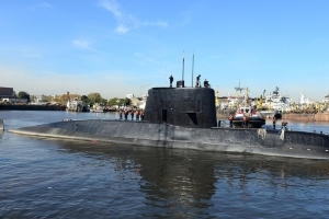 What makes Russia's new spy ship Yantar special?