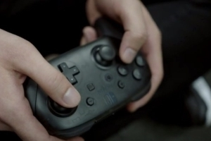 World Health Organization says gaming addiction is a disease