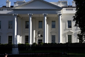 A New Ban at the White House: Staff's Personal Mobile Phones