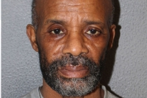 Serial killer jailed for 26 years