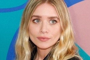 This Is The Workout Ashley Olsen Does Every Day