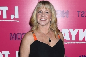 Tonya Harding now says she knew 'something was up' before attack on rival Nancy Kerrigan
