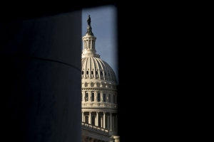 House Aims to Pass Revised Surveillance Bill as Deadline Looms