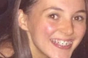 Family 'desperate' to find teen missing from Dublin home