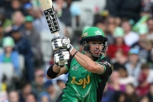 Kevin Pietersen to retire from all forms of cricket