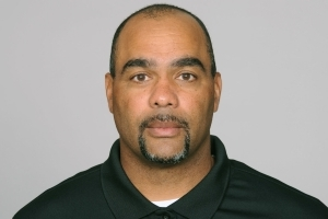 Bengals reportedly hire Teryl Austin as new defensive coordinator