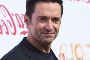 Hugh Jackman Reveals Empowering Mantra He Has for His Kids
