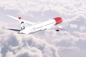Low-cost long-courrier : Norwegian vient croiser le fer avec Level à Orly