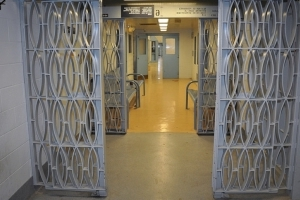 4 Edmonton prison staff members fired after allegations of intimidation, criminal activity