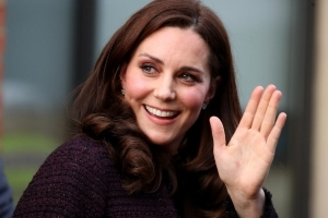 Kate Middleton Turns 36: All the Exciting Things to Come this Year