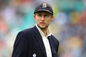 Root will be a better captain after Ashes nightmare - Bayliss