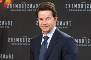 Mark Walhberg knew he was paid 1,000 times more than Michelle Williams for 'All the Money' reshoots, report says
