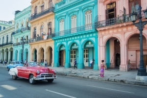 Source of health problems affecting 8 Canadians in Cuba still a mystery