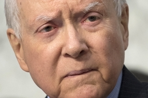 Hatch wants 'detailed explanation' on Trump's 's---hole' comments