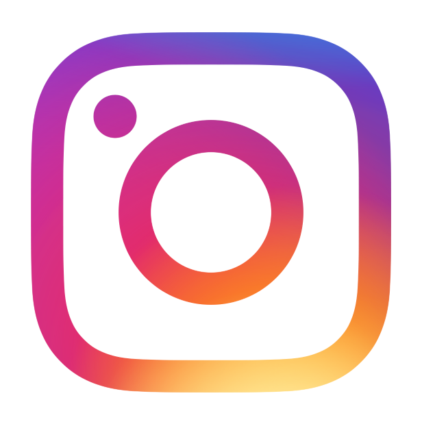 Instagram, la unidad de Facebook, también se usó por los rusos para alcanzar e influenciar a los usuarios estadounidenses, testificó un ejecutivo de la compañía.: Improve the look of your photos with Instagram's filters and editing tools.