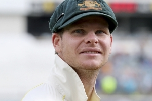 Smith speaks on White/Maxwell toss-up