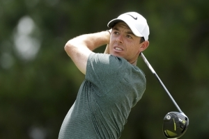 McIlroy reveals heart ailment that will require monitoring