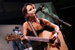 Cranberries singer Dolores O'Riordan dead at 46