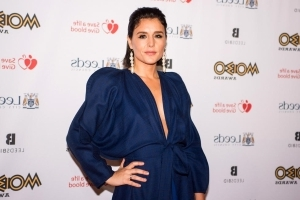 Jessie Ware, Wolf Alice, Rag'n'Bone Man and more announced for War Child gigs